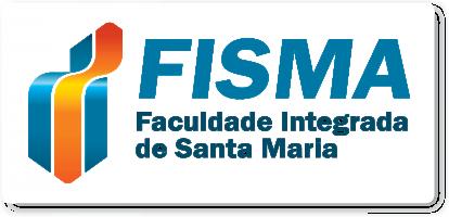 FISMAEAD - Ambiente Virtual de Aprendizagem